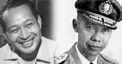 Mengenal Jenderal Hoegeng: Jenderal Purnawirawan Polri Teramat Jujur dan Pribadi yang Langka Saat ini