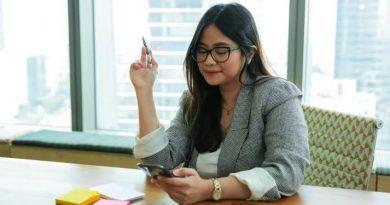 DANA Biller Subscription Bikin Kamu Disiplin Bayar Tagihan dan Terhindar dari Tunggakan