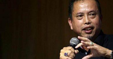Mabes Polri Sampaikan Dukacita Mendalam Pada Ketua Presidium IPW Neta S Pane Meninggal karena COVID-19