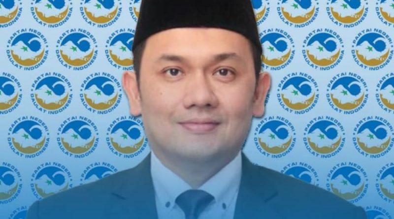 Farhat Abbas Ulang Tahun, Berharap Partai PANDAI Jadi Pilihan Rakyat di 2024