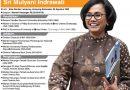 Menteri Keuangan Disomasi Tim Advokasi Peduli Hukum Indonesia Soal Rencana Penerapan PPN Sembako, Jasa Pendidikan dan Persalinan