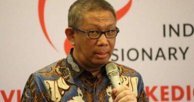 Sutarmidji Optimis Kalbar Geser Kaltim Terkait Kontributor PRDB Terbesar Se-Kalimantan