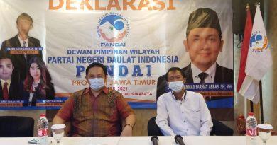 PPKM Diperpanjang:  Menerawang Potensi The End of Game