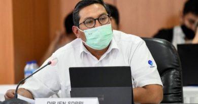 Indonesia Terpilih Menjadi Anggota Dewan Pos Dunia, Misi Bawa Komitmen Transformasi