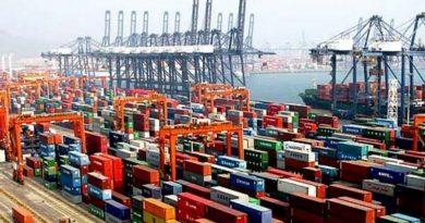 Presiden Ajak Daerah Manfaatkan Peluang Ekspor Saat Bukan APKASI Otonomi Expo 2021