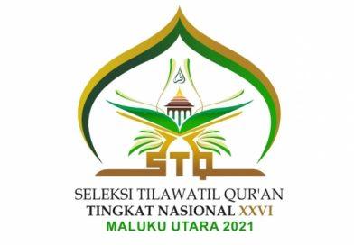 STQH Nasional XXVI Ditutup, DKI Jakarta Juara Umum